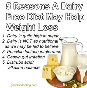 dairy-free-diet-298x300